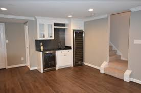 basement remodeling chicago.  Chicago Chicago IL Basement Remodeling To Basement Remodeling