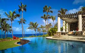World's Best Beach Hotels