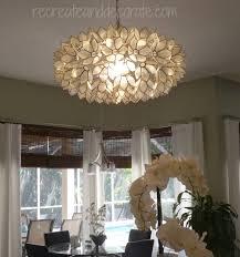 funky kitchen lighting. Bedrooms Funky Kitchen Lighting