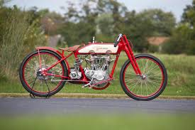 auction track mecum midamerica motorcyle auction celebrates its silver a