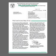 c375f eac53fe54f2165e8b social security benefits yearly