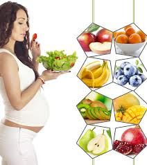 5 Month Pregnancy Food Chart In Hindi 24 Nutritious Fruits To Eat During Pregnancy