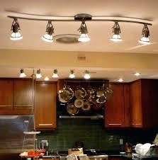 track lighting fixtures for kitchen. Lighting Fixture Kitchen Light Fixtures  Awesome Best Ideas About Track For E