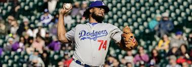 Fantasy Baseball Closer Report Week 5 Fantasypros