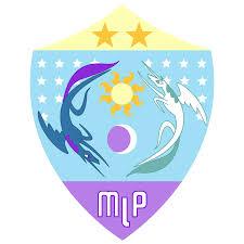1232407 - 4chan, 4chan cup, logo, /mlp/, safe - Derpibooru - My ...