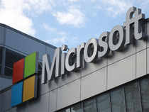 Microsoft Company Worth Microsoft Share Price The 800 Billion Club Has Just Got