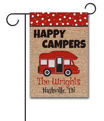 camping garden flag. Brilliant Camping Close For Camping Garden Flag R