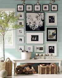 ideas and unique items to frame