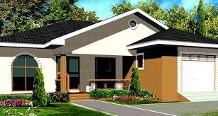 africa house plans ghana architects