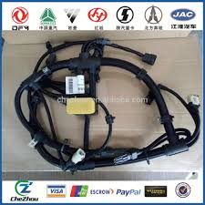 engine wiring mercedes engine wiring harness removal replacement Rebel Wiring Harness wiring harness for diesel engines wiring harness for diesel wiring harness for diesel engines wiring harness rebel wiring harness diagram