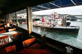 dining seattle waterfront. ivar\u0027s acres of clams, pier 54: the seattle chain\u0027s namesake had right idea dining waterfront v