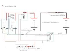 wiring diagram for marathon electric motor the wiring diagram marathon electric motor wiring diagram problems vidim wiring diagram wiring diagram