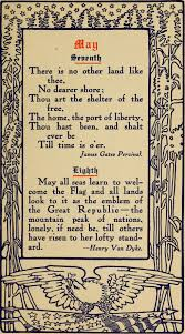 File:Catch words of patriotism (1908) (14762129926).jpg - Wikimedia Commons