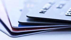 Credit cards are a great consumer spending tool because they are generally accepted in most retail and business situations worldwide, says jamie hopkins, professor of. This One Key Financial Move Benefits Your Business And Motivates Employees Inc Com