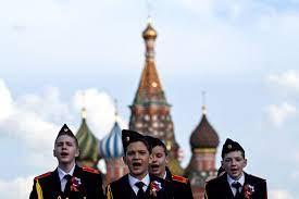 แบงก์ชาติรัสเซียชี้สกุลเงินดิจิทัลคืออนาคตของระบบการเงิน - โพสต์ทูเดย์  รอบโลก