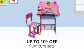 Kid\u0027s Furniture : Buy Kids Furniture Online at Low Prices in India ...