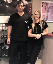 Luminous Injections - Health/Beauty - Kingston, Ontario - 85 Photos |  Facebook
