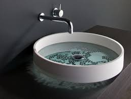 sink bowls for bathrooms. Gallery Of: Round Bathroom Sinks Sink Bowls For Bathrooms