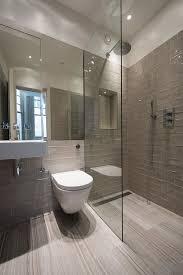 apartment bathrooms. Perfect Apartment Knightsbridge Apartment Modernbathroom Throughout Bathrooms H