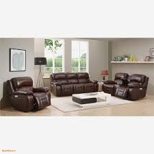 popular living room furniture. Living Room Top Furniture Popular Home Design U-shaped Log . Small