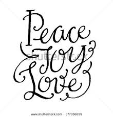 Peace Love Joy Quotes Magnificent Peace Love Joy Quotes Glamorous Peace Joy Love Inspirational