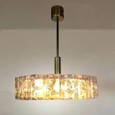contemporary pendant lights glass pendant chandelier medium size of contemporary pendant glass contemporary pendant ceiling lights uk