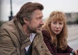 Bild zu Julie Depardieu - Bild Bernard Yerlès, Julie Depardieu -  FILMSTARTS.de