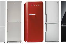 tall counter depth refrigerator. Contemporary Tall Refrigerator Tall Narrow Refrigerators Counter Depth Refrigerator  Red Costco White Silver And Black To