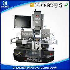 iphone repair kit. dinghua dh-a4 automatic iphone repair kit bga soldering machine - buy kit,automatic kit,iphone