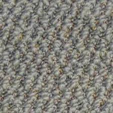 Kraus Color Point ZL Berber Carpet