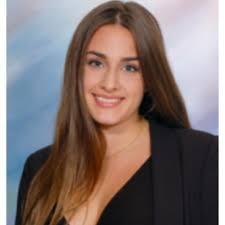 Berta Téllez (20) - Babysitter in Liverpool | Babysits