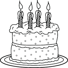 Coloring Pages Of Cakes Coloring Pages Cakes Best Valentines Day
