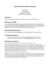 Monster Resume Templates Beautiful Resume On Monster Joselinohouse