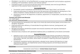 resume writing training - easy resume writing eliolera com