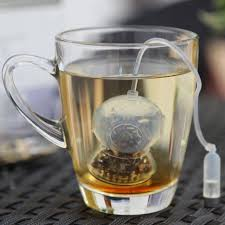 Image Green Tea Homedit The Perfect Gifts You Can Offer To The Tealovers