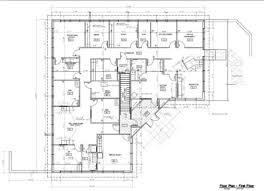 modern office floor plans. Modern Office Floor Plans F