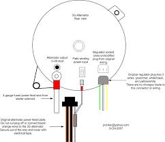 1965 ford starter solenoid wiring diagram wiring diagram ford f250 starter solenoid wiring diagram