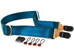 Peak Design Nz Peak Design Slide Camera Sling Strap Tallac