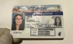 Prices Buy ph Ids Nevada Idbook Id Fake Scannable