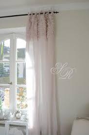 ... Stylish Ideas Shabby Chic Bedroom Curtains Fancy Like The Ruffles All  For Shay Bay Pinterest ...