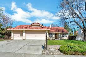 842 wethersfield dr vacaville ca 95688