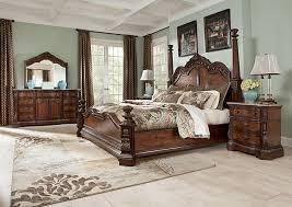 Smart Buys Furniture Goodlettsville TN