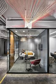 office meeting ideas. Office Conference Room Design Best 25 Meeting Rooms Ideas On Pinterest . Enchanting