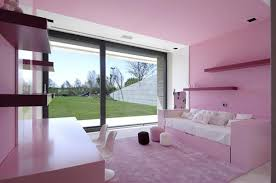 Pink Living Room Chairs Living Room Open Kitchen In The Corner Room Living Right Side