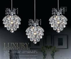 full size of swarovski crystal chandelier pendants pendant drops black drum shade light bedroom chandeliers modern