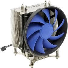 <b>Кулер</b> для процессора <b>DeepCool GAMMAXX S40</b> DP-MCH4N ...