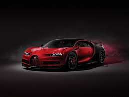 The divo is bugatti's first coachbuilt hyper sports car of the 21st century. New Bugatti Chiron Divo Could Cost 6 Million Premiere At Pebble Beach Carscoops