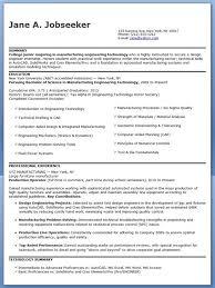 Design Engineer Resume Sample Entry Level Creative Resume Design