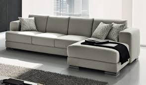 Unique Nice Couches 42 With Additional Office Sofa Ideas with Nice Couches