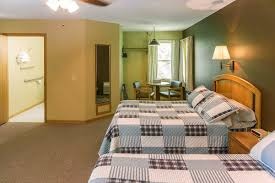 two double beds. Interesting Double Two Double Beds To B